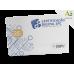Certificados: e-CNPJ A3 - CartãoValidade:: 1 anoValidade:: 2 anosValidade:: 3 anos