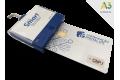 e-CNPJ A3 - Cartão + Leitora +R$391,49