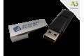 e-CNPJ A3 - Token +R$391,49